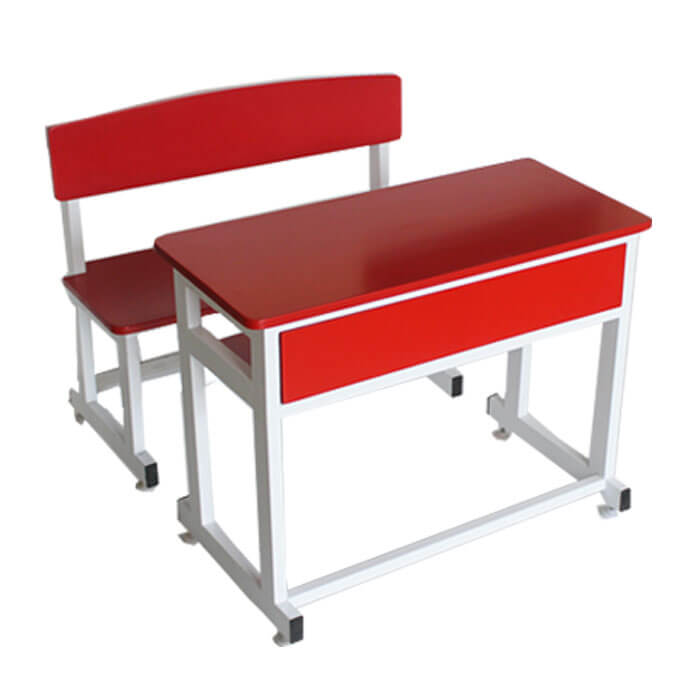School Furniture Suppliers