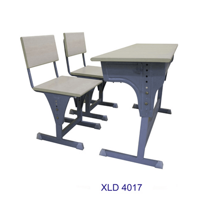 College Furniture Suppliers