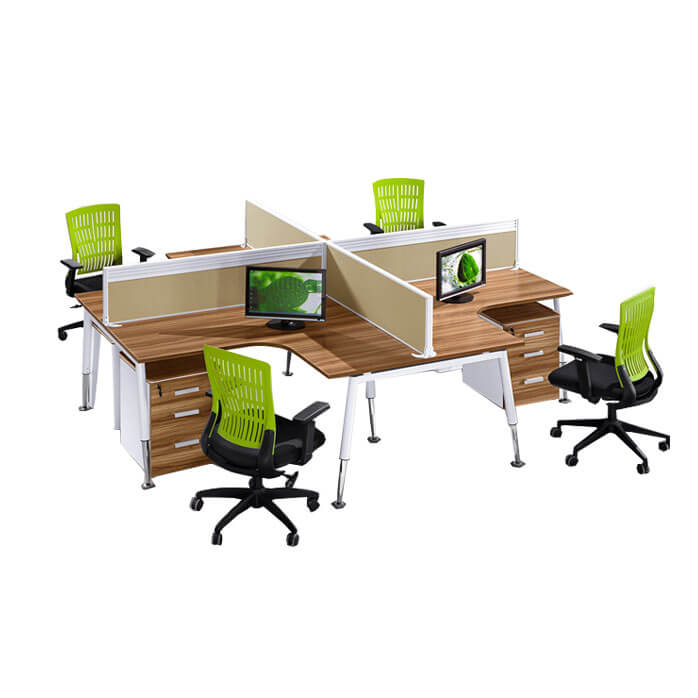 Modular Office Workstations Manufacturers