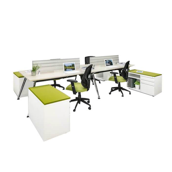 Modular Workstations Suppliers